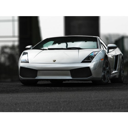 Autosport Sensatie Kado Belevenissen Keuze Kadobon Een