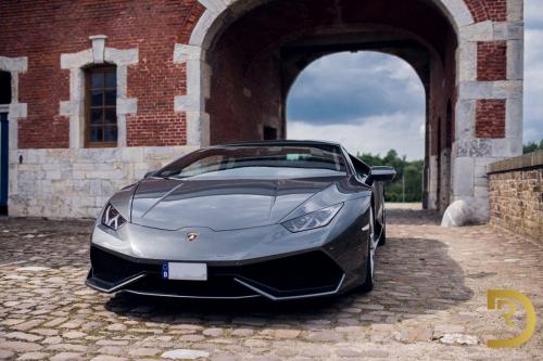 Lamborghini Rijden Racen Zelf Doen Of Als Kado Geven Op