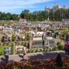 Tickets voor Madurodam: Skip the line.